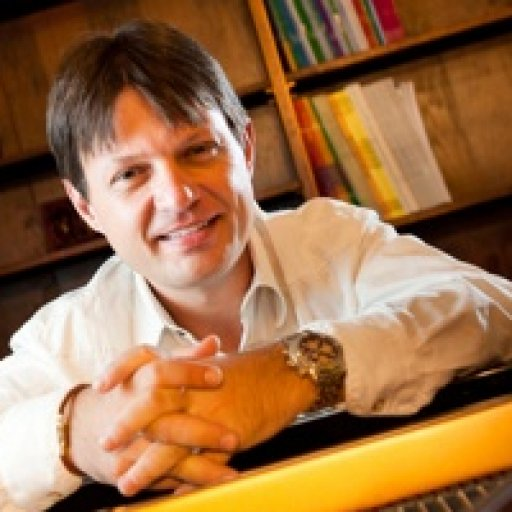 David Hicken