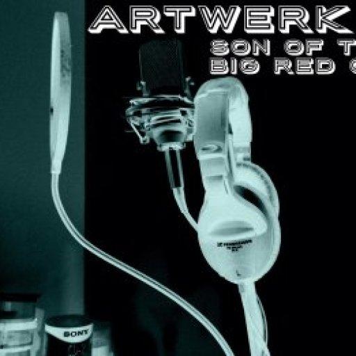 Artwerk