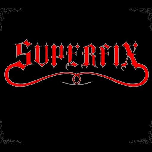 SUPERFIX
