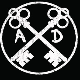 AttikDoor