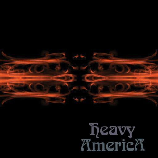 Heavy AmericA