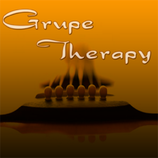 Grupe Therapy