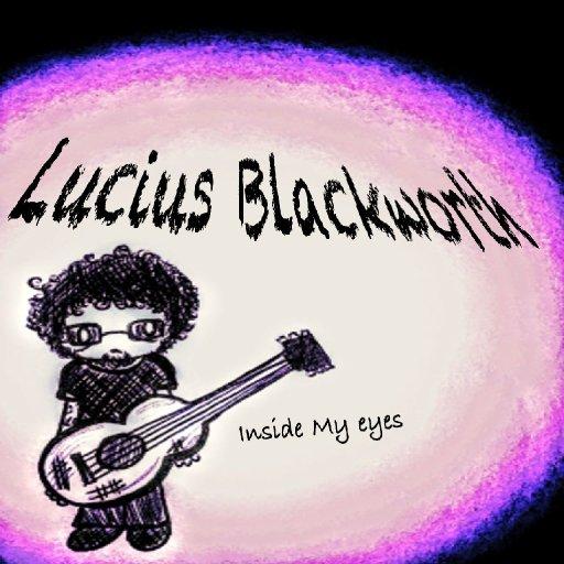 Lucius Blackworth