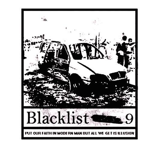 BlackList-9