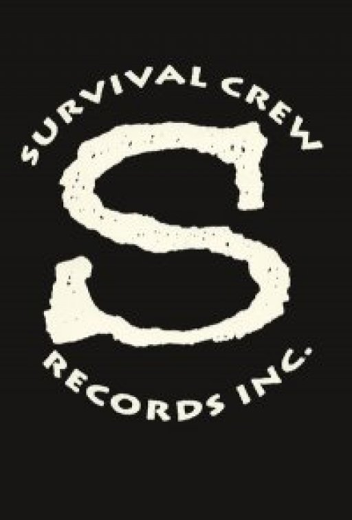 Survival Crew Records
