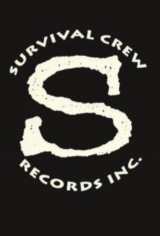 Survival Crew Records