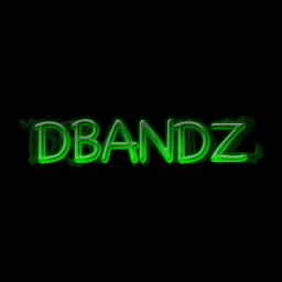 DBandz Rock