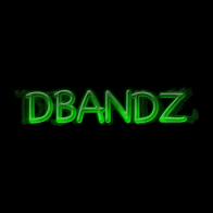 DBandz