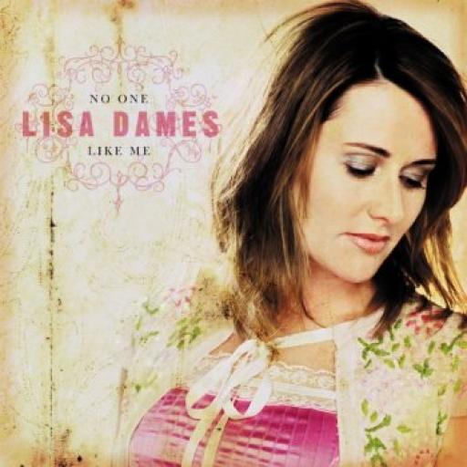 Lisa Dames