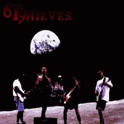 69Thieves