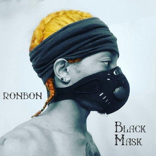 Ronxbon