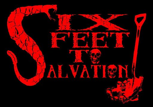 Six Feet To Salvation