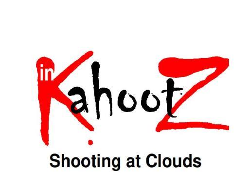 In Kahootz