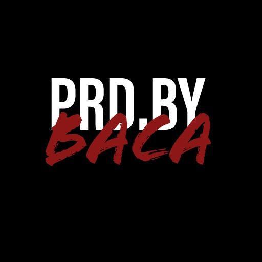 PRD.BYBACA