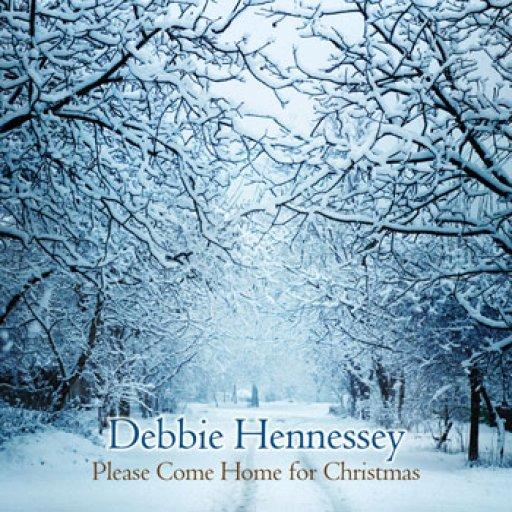 Debbie Hennessey