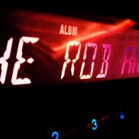 The RobAnd
