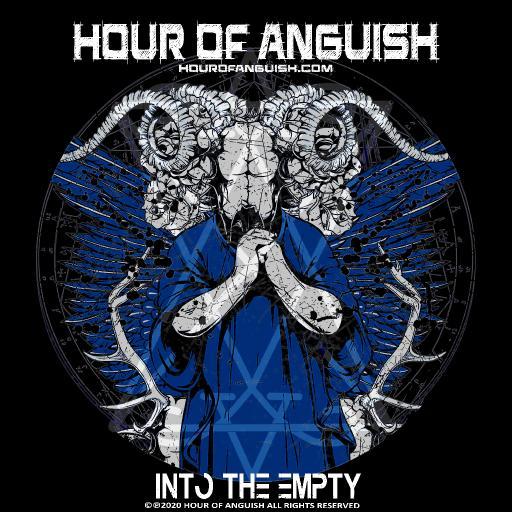 Hour of Anguish