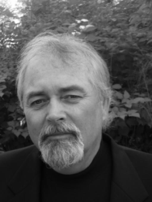 Gary Paul Bryant