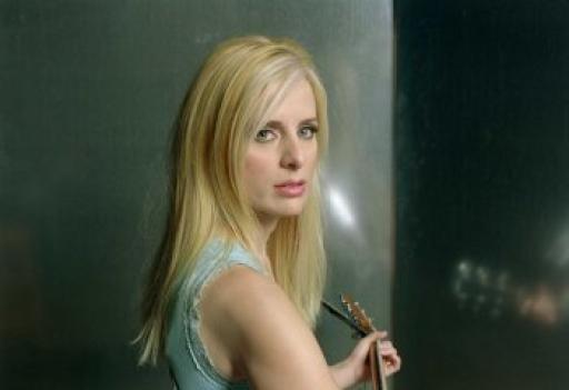 Jennifer Brantley