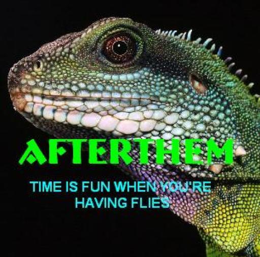 Afterthem