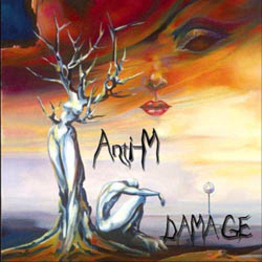 Anti-M