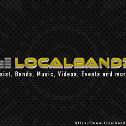 LB Channel
