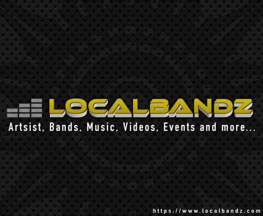 LocalBandz