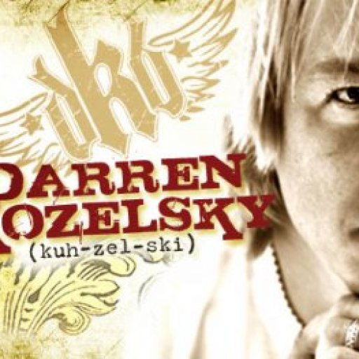 Darren Kozelsky Band