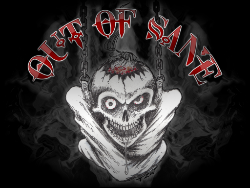 Out Of Sane