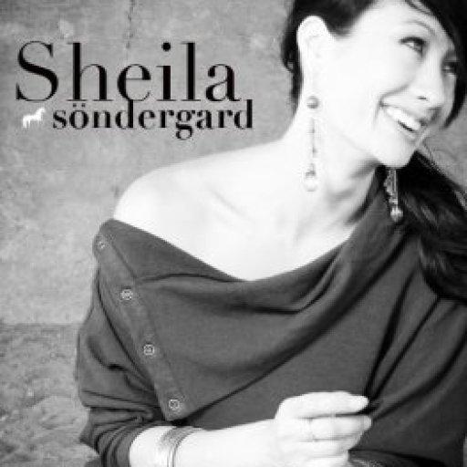 Sheila Sondergard