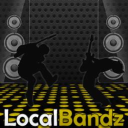 @localbandz