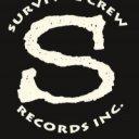 survivalcrewrecords