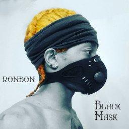 @ronxbon