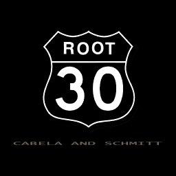 @cabela-and-schmitt