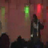 Live Performance - Cub Mate