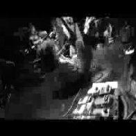 SLATER - Hey You (EP) Promo Video